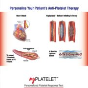 myPlatelet Brochure-page-001